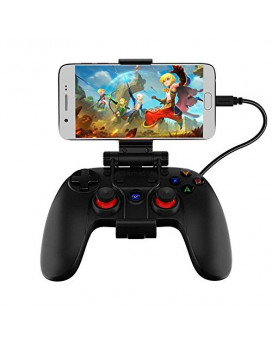 Gamepad GameSir G3w Prime Wired Android iOS PC Playstation 3