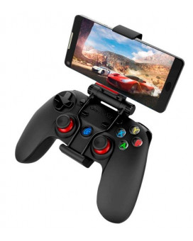 Gamepad GameSir G3s Prime Wireless