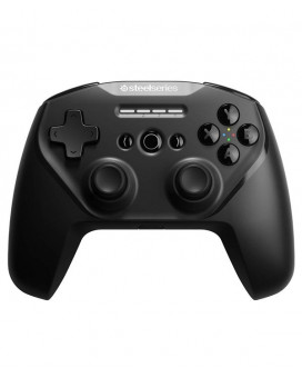 Gamepad Steelseries Stratus Duo