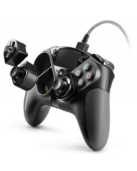 Gamepad Thrustmaster PS4 eSwap Pro PC