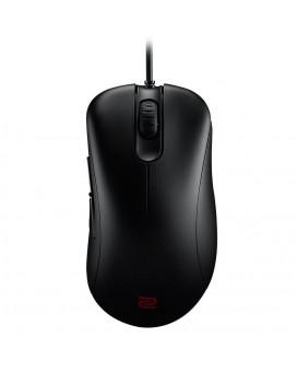 Miš Zowie EC2 - B