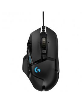 Miš Logitech G502 Hero