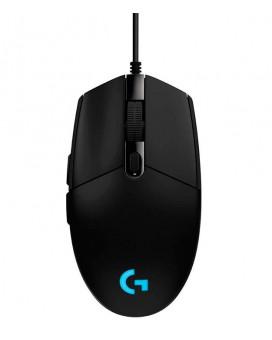 Miš Logitech G102