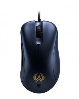 Miš Zowie EC2 - B CS:GO Edition