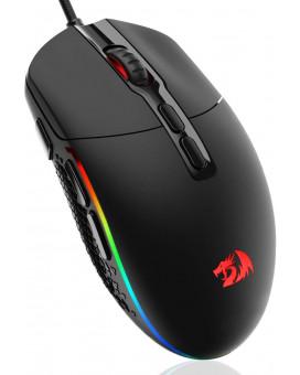 Miš Redragon Invader M719-RGB