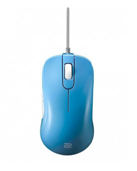 Miš Zowie S1 DIVINA Blue - White