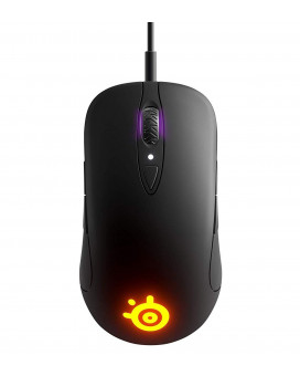 Miš SteelSeries Sensei TEN
