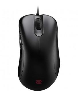 Miš Zowie EC1