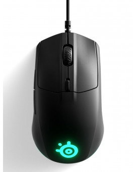 Miš SteelSeries RIVAL 3