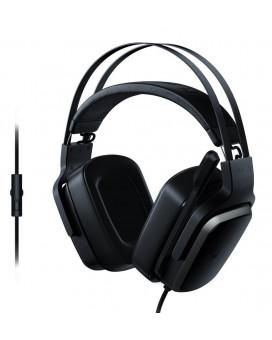 AKCIJA Slušalice Razer Tiamat 2.2 V2