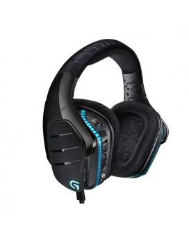 Slušalice Logitech G633 Artemis Spectrum