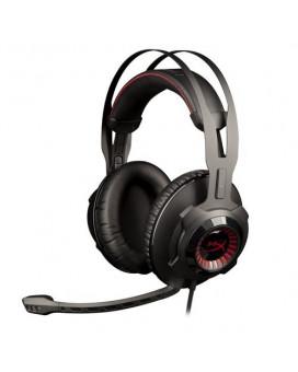Slušalice HyperX Cloud Revolver Black PC