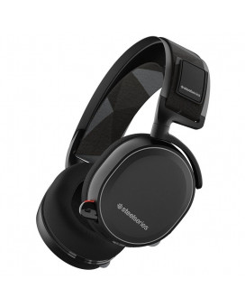 Slušalice Steelseries Arctis 7 Black
