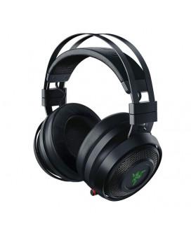 Slušalice Razer Nari Wireless