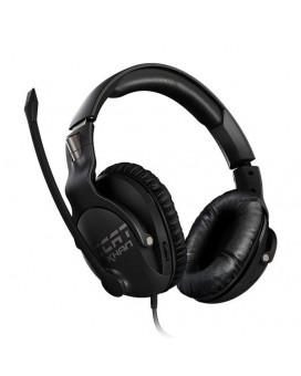 Slušalice Roccat - KHAN AIMO - 7.1  RGB - Black
