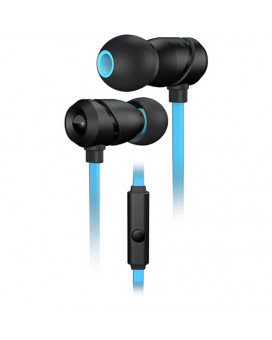 Slušalice Roccat In-Ear Aluma - Premium Performance