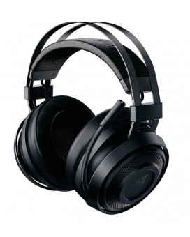 Slušalice Razer Nari Essential