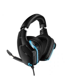 Slušalice Logitech G635 7.1 PC