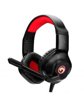 Slušalice Marvo HG8929