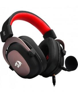 Slušalice ReDragon Zeus H510
