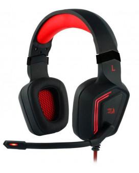 Slušalice ReDragon Muses H310