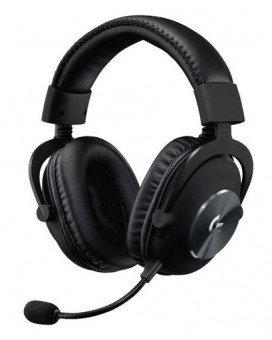 Slušalice Logitech PRO X PC