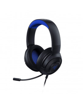 Slušalice Razer Kraken X Black For Console