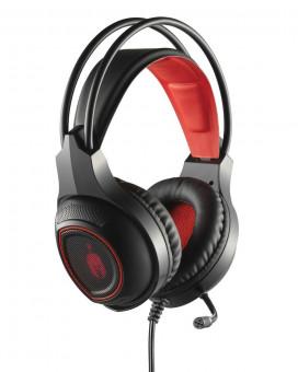 Slušalice Spartan Gear Thorax