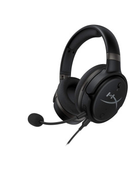 Slušalice HyperX Cloud Orbit S PC