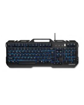 Tastatura Spartan Gear Centaur