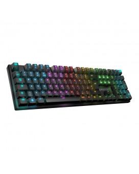 Tastatura Roccat Suora FX