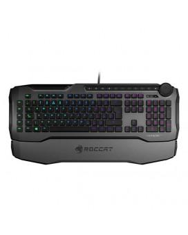Tastatura Roccat - Horde AIMO RGB - Grey