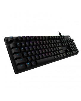 Tastatura Logitech G512 SE
