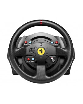 Volan Thrustmaster T300RS Ferrari GTE PC Playstation 3 Playstation 4