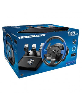 Volan Thrustmaster T150 PRO Force Feedback PC Playstation 4 PC Playstation 4