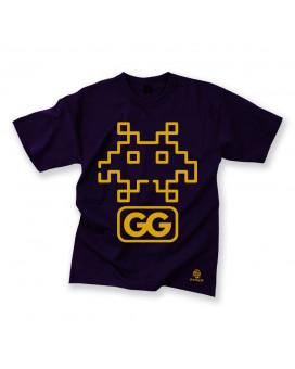 Majica Fortuna - GG- XL