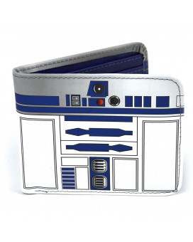 Novčanik Star Wars Fashion R2-D2