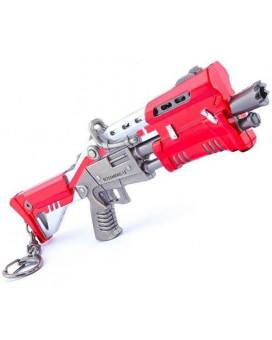 Privezak Fortnite 12cm - Tactical shotgun