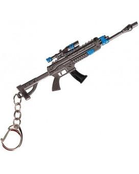 Privezak Fortnite 17cm - Assault Rifle Sight