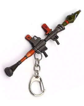 Privezak Fortnite 17cm - RPG