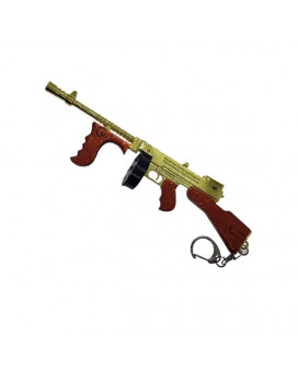 Privezak Fortnite 17cm - Drum Gun Legendary