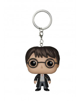 Privezak Harry Potter POP! - Harry Potter