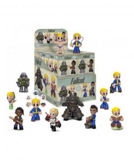 Mini Figure Fallout - Mystery