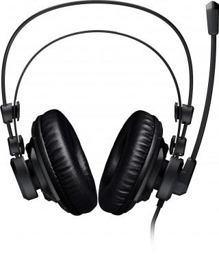 Slušalice Roccat - Renga Boost Studio Grade