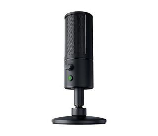 Mikrofon Razer Seiren X
