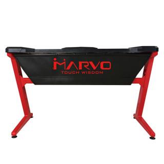 Gaming Sto Marvo DE02