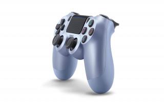 Gamepad Sony Dualshock 4 - Titanium Blue