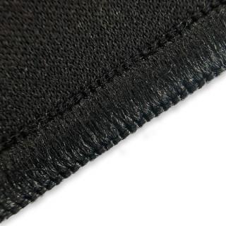 Podloga SteelSeries QcK Edge - M