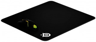 Podloga SteelSeries QcK Edge - L