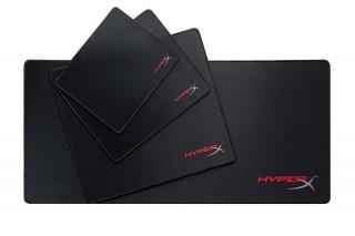 Podloga HyperX Fury S Pro - M